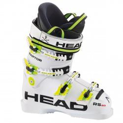Botas Esquís sci Head Raptor 80 Rs