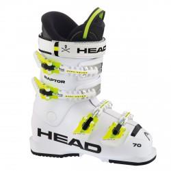 Chaussures Ski Head Raptor 70