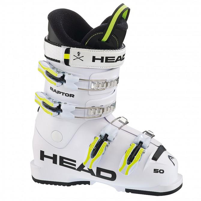 botas esquí Head Raptor 50