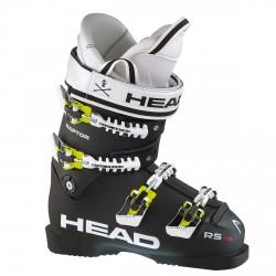 Chaussures ski Head Raptor 110 Rsw