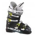 Ski Boots Head Raptor 110 Rsw