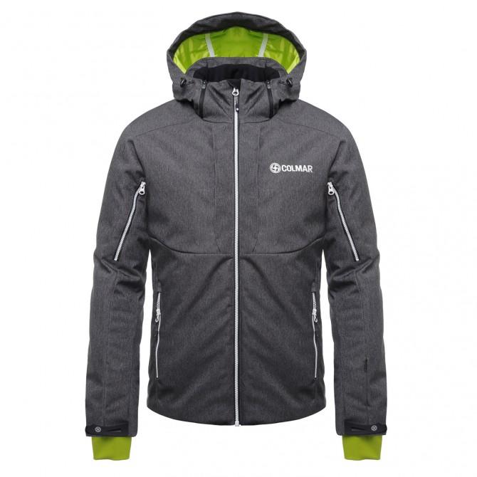 Ski jacket Colmar Calgary 1152-2PG Man