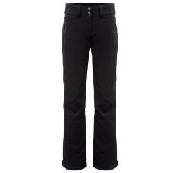 Pantalone sci Colmar Shelly 0257G-4KO nero Donna