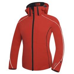 Ski jacket Zero Rh+ Glisse Woman