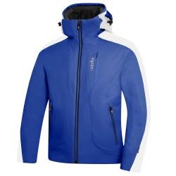 Ski jacket Zero Rh+ Rider Man