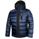 Ski down jacket Zero Rh+ Freedom Man