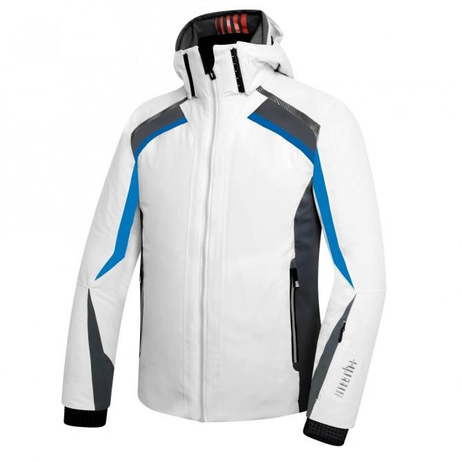 Ski jacket Zero Rh+ Snow Storm Man