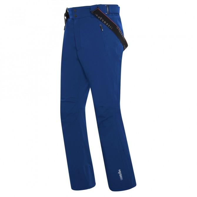 Pantalones esquí Zero Rh+ Snow Peak Hombre