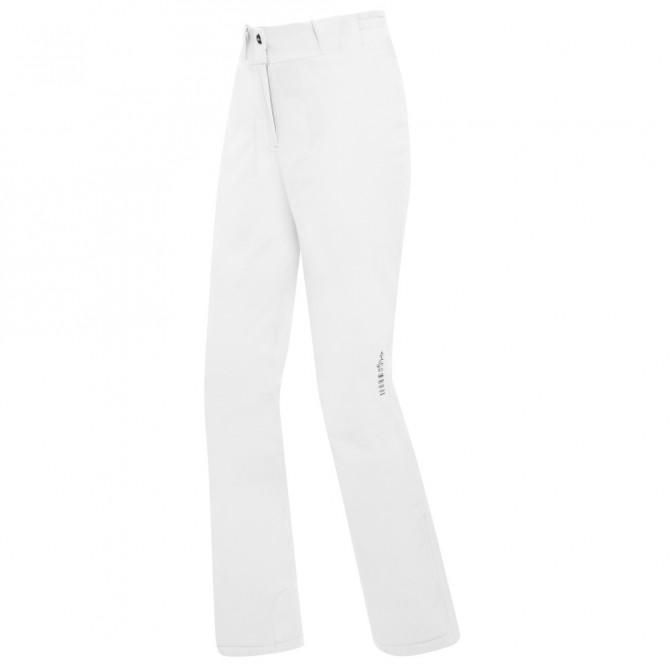 Ski pants Zero Rh+ Stance Woman