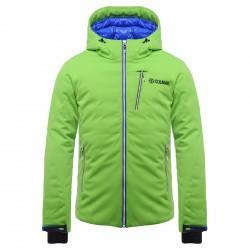 Veste ski Colmar Soft 1290-5OB Homme
