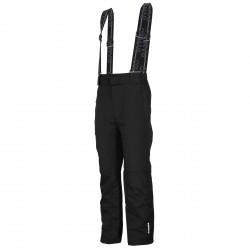 Pantalone sci Colmar Crest 1441-2PS Uomo