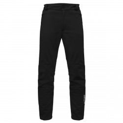 Ski pants Colmar Crest Shelly 0157G-4KO black Man