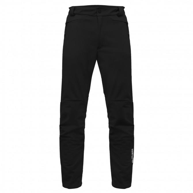 Ski pants Colmar Crest Shelly 0157G-4KO black Man