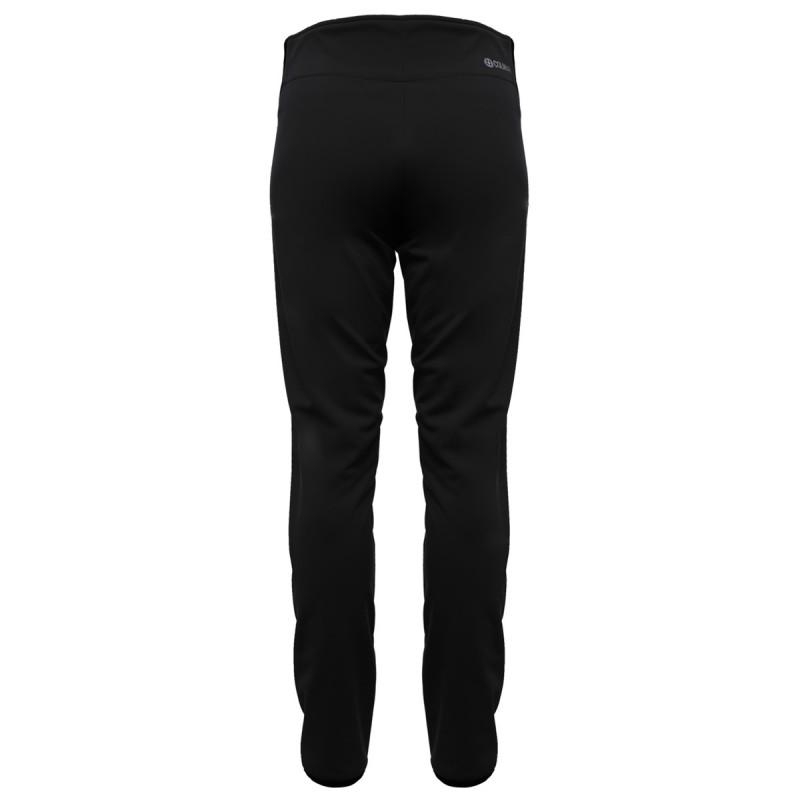 Pantalone sci Colmar Soft 0249 5OB Donna