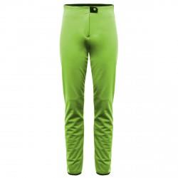 Ski pants Colmar Crest Soft 0249-5OB Woman