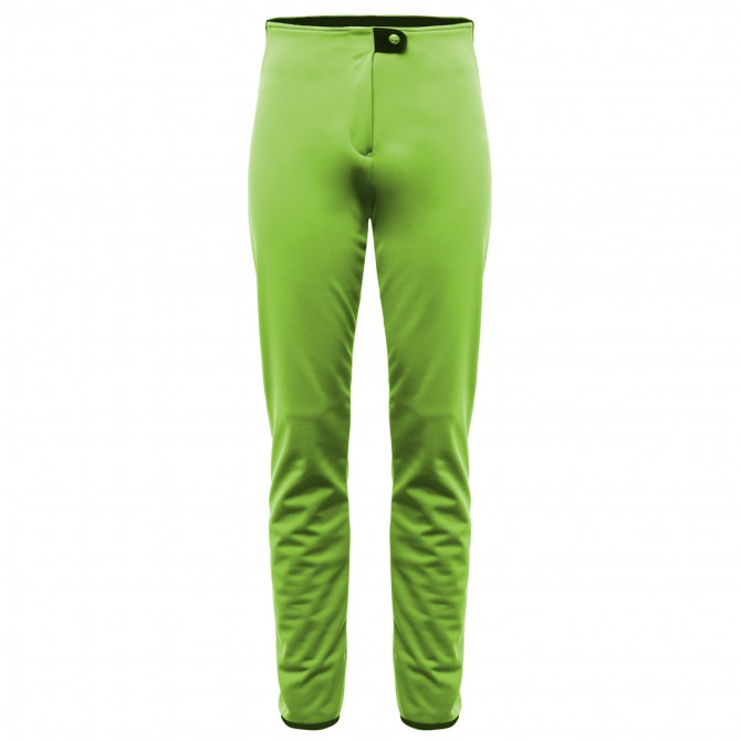 Pantalone sci Colmar Soft bianco