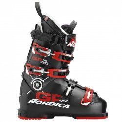 Botas esquí Nordica Gpx 130