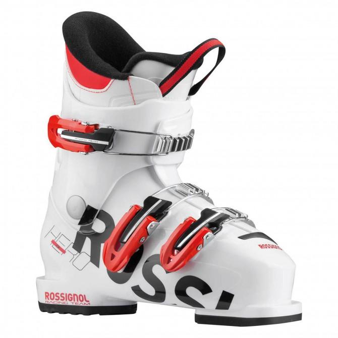 Ski boots Rossignol Hero J 3