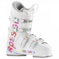 Botas esquí Rossignol Fun Girl J4