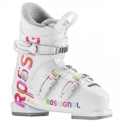 Ski boots Rossignol Fun Girl J3