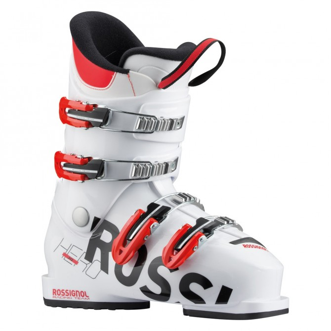 Ski boots Rossignol Hero J 4