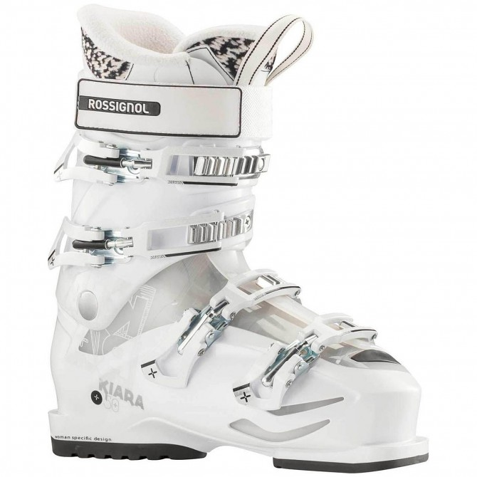 Botas esquí Rossignol Kiara 50