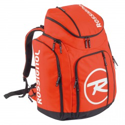 Mochila Rossignol Hero Athletes