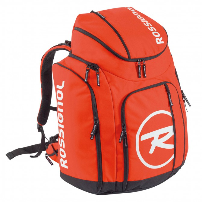 Backpack Rossignol Hero Athletes