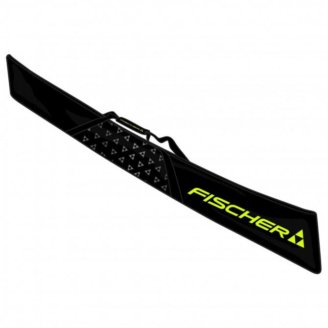 Sac pour skis Fischer Eco Alpine 1 paire