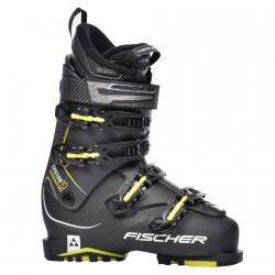 Ski boots Fischer Cruzar 10 Vacuum CF