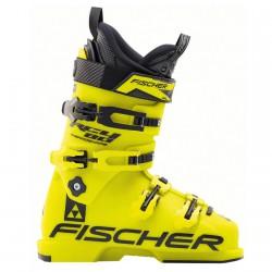 Chaussures ski Fischer Rc4 80 Junior Thermoshape