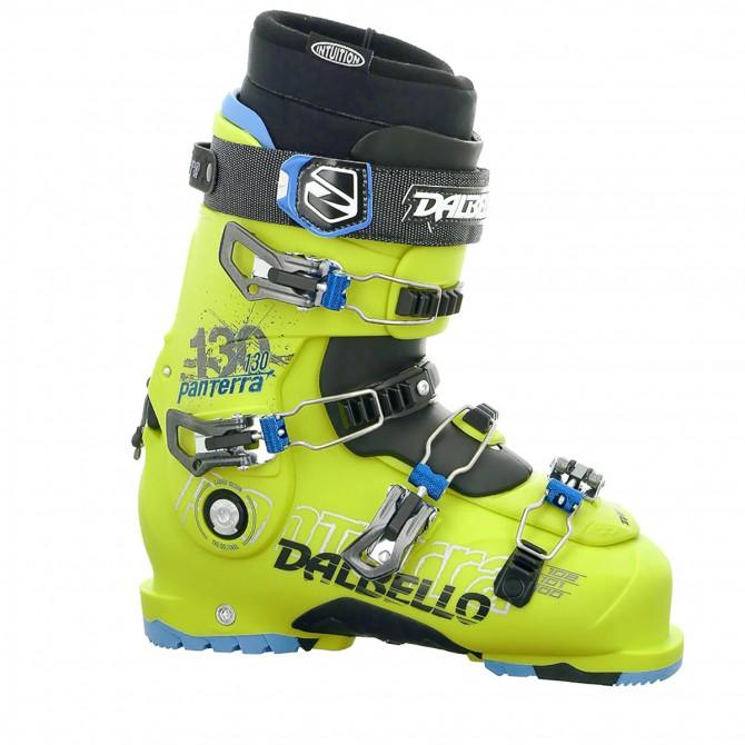 Chaussures Ski Dalbello Panterra 130 I.D.
