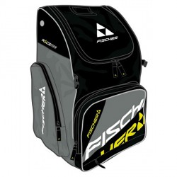 Boots backpack Fischer Race 55 l