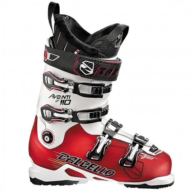 Ski Boots Dalbello Avanti 110