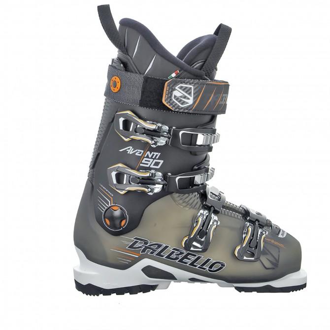 Chaussures de Ski Dalbello Avanti 90 ms