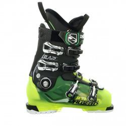 Chaussures de ski Dalbello Blaze 120 ms