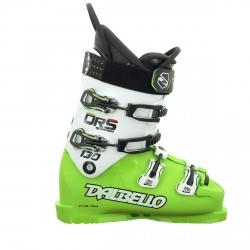 Ski Boots Dalbello Drs Scorpion 130