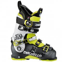 Ski Boots Dalbello Panterra 100 ms