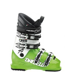 Botas Esquis Dalbello Drs Scorpion 70 Junior