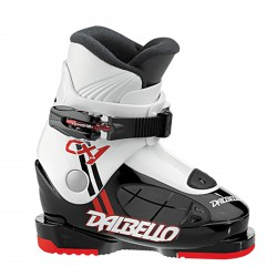 Ski Boots Dalbello Cx1 Junior