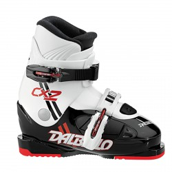 Ski Boots Dalbello Cx2 Junior