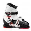 Ski Boots Dalbello Cx2 Junior