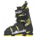 Chaussures ski Bottero Ski Bold 130
