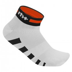 bike socks Zero Rh+ Ergo 3