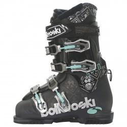 Chaussures ski Bottero Ski Eden 105