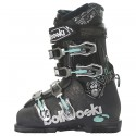 Botas esquí Bottero Ski Eden 105
