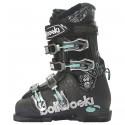 Scarponi sci Bottero Ski Eden 105