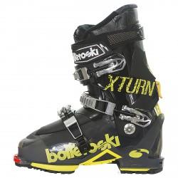 Ski boots Bottero Ski X-Turn 100