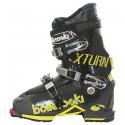 Botas esquí Bottero Ski X-Turn 100