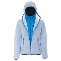 Ski down jacket Dkb Quartz Combi Man